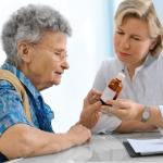 accp_cmm-patient-care-process_photo-e1562591180397-150×150