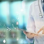 medicine-healthcare-doctor-with-tablet-computer-and-healthcare-related-icons-e1571848415148-150×150