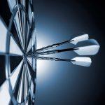 hitting-the-target-three-darts-in-dartboard-e1571920062148-150×150